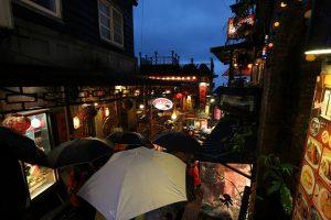 台湾旅行のお得な航空券の選び方と費用、行き方
