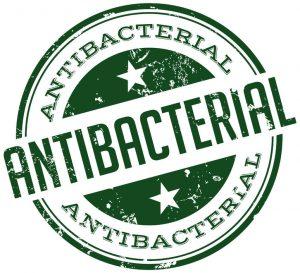 抗菌、薬用せっけんに効果なし?EUとアメリカが販売禁止にした殺菌成分と日本製品18選
