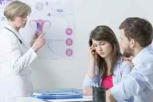 妊活するなら知っておきたい不妊検査と治療の費用、助成金