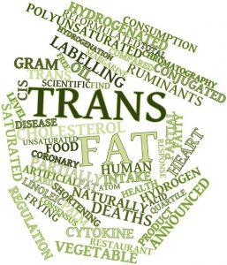 心疾患、記憶力低下を招くトランス脂肪酸含有量ランキング、山崎パン9選